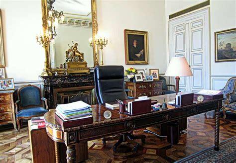 le bureau marseille que faire pour les journées européennes du patrimoine en