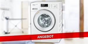 Miele Magnetventil Reparieren : elektro schraten ihr miele premium partner aus osterwald ~ Michelbontemps.com Haus und Dekorationen