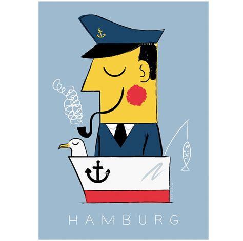 human empire hamburg human empire hamburg kapit 228 n poster 50x70cm selekkt