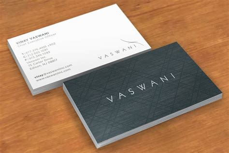 design a card all photos gallery best business cards