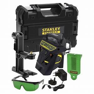 Niveau Laser Plaquiste : stanley produits outils main niveaux niveaux ~ Premium-room.com Idées de Décoration
