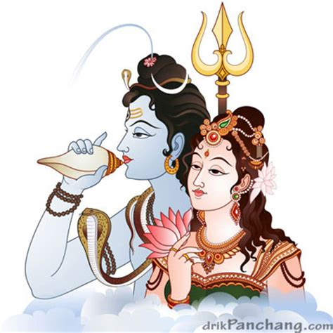 masik shivaratri monthly shivaratri ujjain madhya