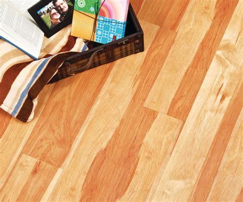 Lumber Liquidators Vinyl Flooring Lawsuit by Lumber Liquidators Tranquility Vinyl Flooring Remodeling