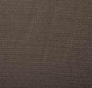 100% Cotton Drill Grey Fabric - Cotton - Fabric