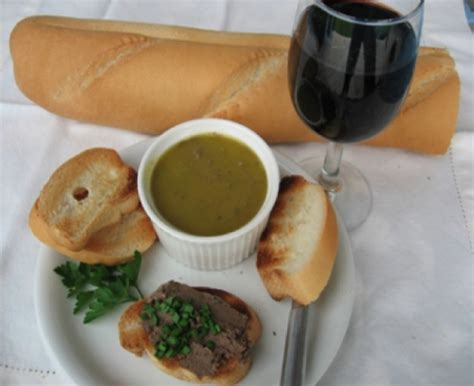 rhone cuisine the ravishing rhone quintessence