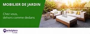 Magasin Salon De Jardin : magasin salon de jardin mobilier jardin metal maison email ~ Teatrodelosmanantiales.com Idées de Décoration