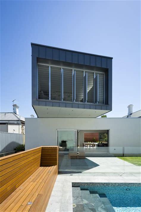 Sa Da Architecture by Sa Architecture Awards News Media