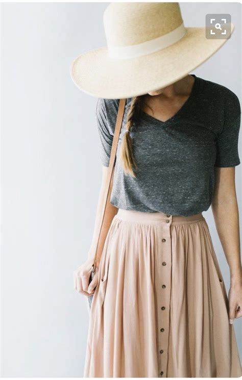 Best 25+ Boho chic ideas only on Pinterest | Boho Festival accessories and Bestival style