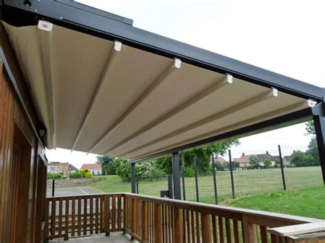 retractable canopies manufacturer  kolkata