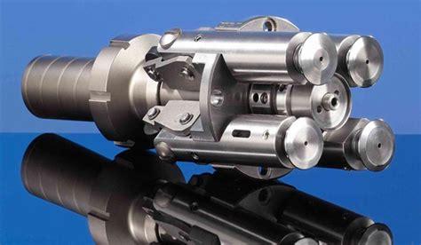 automatic rotary aluminum caps screw capping machine ropp capper equipment single head rotary