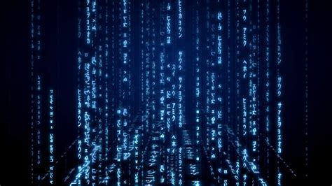 Matrix Wallpaper Hd Animated - matrix hd wallpaper