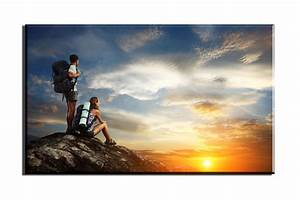 Compare Prices on Climbing Mountain Pictures- Online