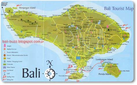 bali  business bali  part   province