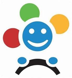 Blablacar Se Connecter : t l charger blablacar pour windows t l chargement gratuit ~ Maxctalentgroup.com Avis de Voitures