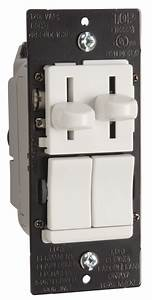 Wiring Devices Switches Fan Control Switches