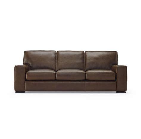 natuzzi alessia leather sofa b858 natuzzi leather sofa labor day sale
