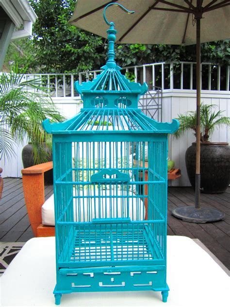 decorative bird cages cheap bird cages