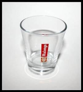 Verre à Café : pour boire le caf comme dans le sud dans son verre malongo ~ Teatrodelosmanantiales.com Idées de Décoration