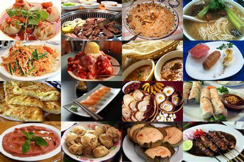 cuisine s sushilog 2012 october
