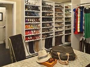 Etagère Et Casier à Chaussures : le range chaussures mural designs modernes ~ Dallasstarsshop.com Idées de Décoration