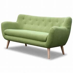 Tv Bank Retro : vintage design bank giorgio design meubelen en de laatste woontrends ~ Sanjose-hotels-ca.com Haus und Dekorationen