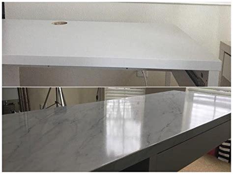 granite marble effect contact paper vinyl self adhesive peel stick cou 799662248805 ebay