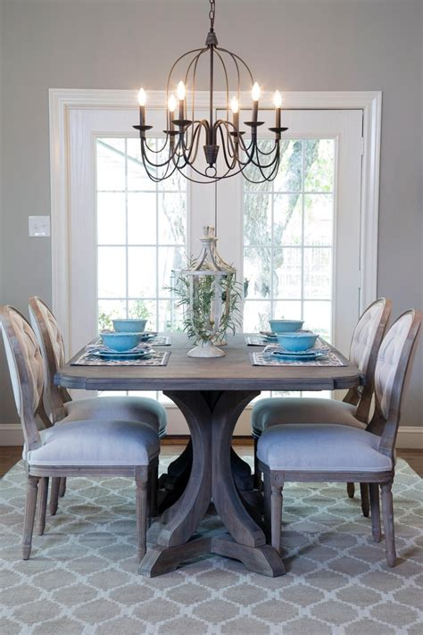 41271 fixer dining room rugs a 1940s vintage fixer for time homebuyers