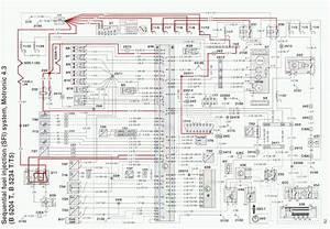 1993 Volvo Turbo Engine Diagram 41219 Verdetellus It