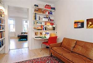 Interior design for drawing room decorating and home for Simple apartment living room decorating ideas
