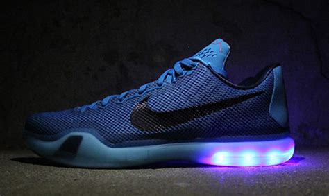 New Nike Light Up Shoes by A Company Is Light Up Nike Sneakers And They Re