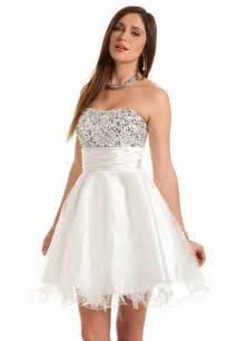 robes chics pour mariage robe de cocktail robe de soirée chic part 4