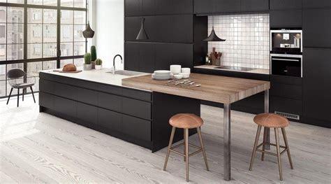 cuisine vipp cuisine 28 idées de design contemporain formidable