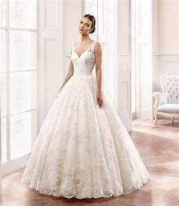 milano wedding dresses junoir bridesmaid dresses With milano wedding dresses