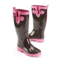 womens boots walmart 39 s dot boots shoes walmart com