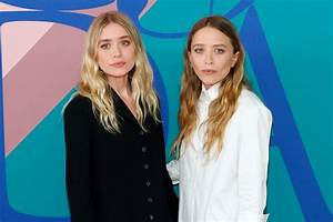 Full House Zwillinge : mary kate and ashley olsen wore matching outfits were literally twinning hellogiggles ~ Orissabook.com Haus und Dekorationen