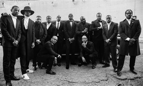 height chart  rap  shortest  tallest rappers