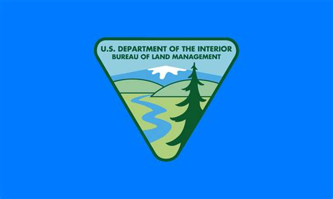 the bureau bureau of land management