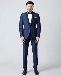 Costume Homme 2017 : mariage les tendances pour la tenue du mari ~ Preciouscoupons.com Idées de Décoration