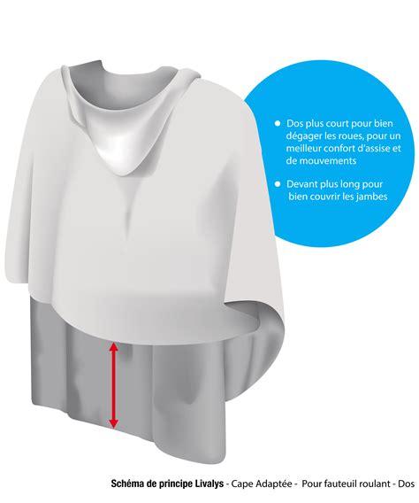 cape pour fauteuil roulant cape adapt 233 e pour fauteuil roulant en tissu polaire avec capuche accessoires adapt 233 s pour
