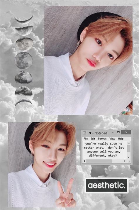 Please contact us if you want to publish a stray kids aesthetic wallpaper on our site. Stray Kids Aesthetic Wallpapers - Wallpaper Cave