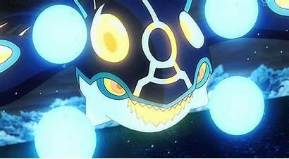 Groudon Ex Kyogre Pokemon Hoenn 60cards Nichiwa