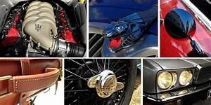 Auto Invest 92 : investir voiture collection classic auto invest ~ Gottalentnigeria.com Avis de Voitures
