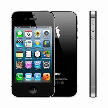 Verizon Tracfone Smartphones 3g Plus Wireless Selectel