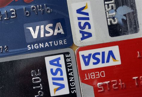 Apply online for a credit card in canada. Coronavirus stimulus: Nearly 4 million Americans set to receive prepaid Visa debit cards instead ...