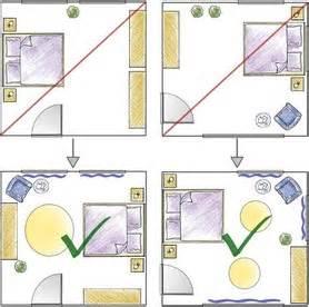 feng shui schlafzimmer einrichten 15 feng shui tipps fürs schlafzimmer die welt der farbe und ihre wirkung atelier elisabeth