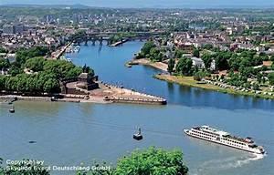 Heute In Koblenz : wellness rheinpark camping bad h nningen freizeit am rhein und im westerwald wandern ~ Watch28wear.com Haus und Dekorationen