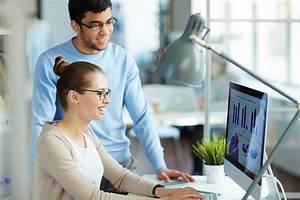 Gestalter Für Visuelles Marketing Jobs : gestalter in f r visuelles marketing wb jobs azubi ~ Buech-reservation.com Haus und Dekorationen