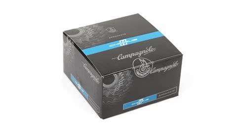 Cagnolo Chorus 11 Cassette by Cassette Cagnolo Chorus 11v Pneus Vtt Pneus V 233 Lo