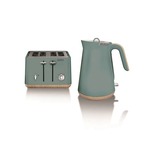 teal kettle and toaster set happy friday it s competition time thanks to morphy