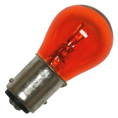 eiko 40197 1157a miniature automotive light bulb